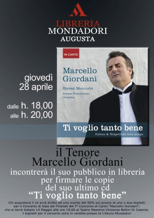 locandina Marcello Giordani.jpg