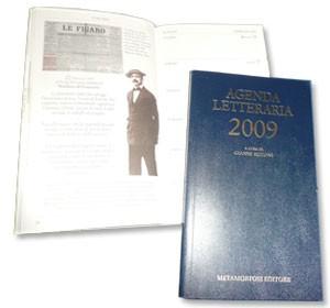 agenda2009.jpg