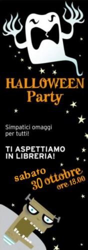 festa halloween.jpg