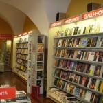 libreria 4