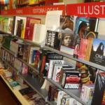 libreria 6